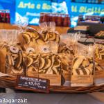 fiera-fungo-borgotaro-igp-133-fiera-gastronomica
