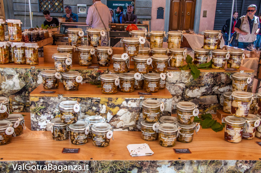 fiera-fungo-borgotaro-igp-138-fiera-gastronomica