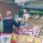 fiera-fungo-borgotaro-igp-140-fiera-gastronomica