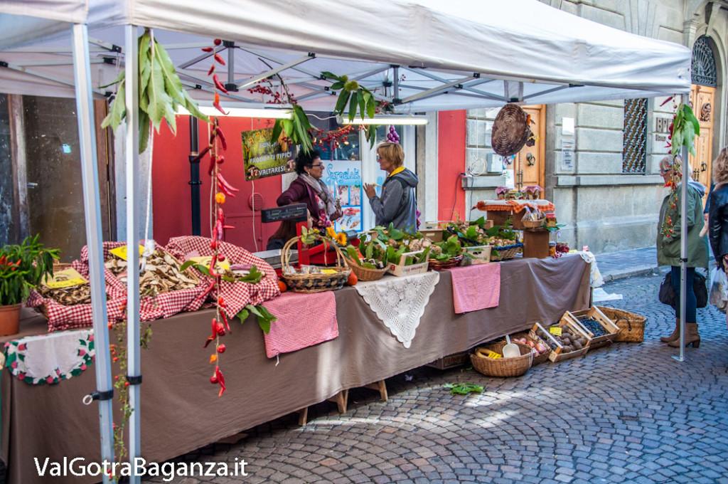 fiera-fungo-borgotaro-igp-147-fiera-gastronomica