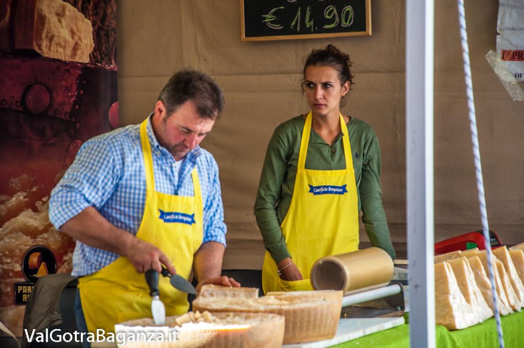 fiera-fungo-borgotaro-igp-187-fiera-gastronomica