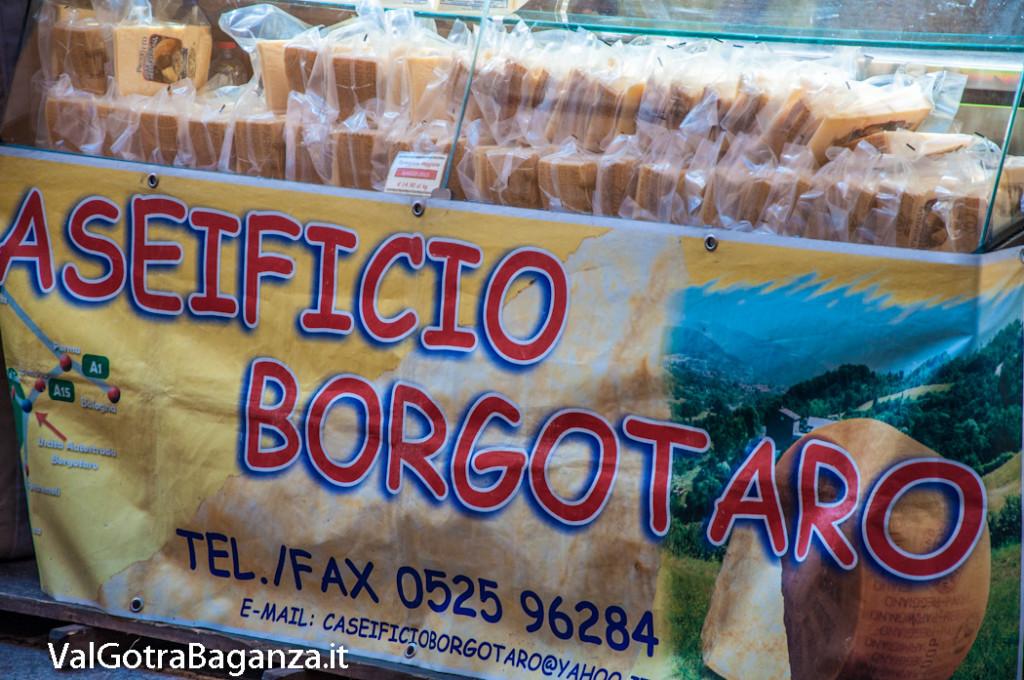 fiera-fungo-borgotaro-igp-188-fiera-gastronomica