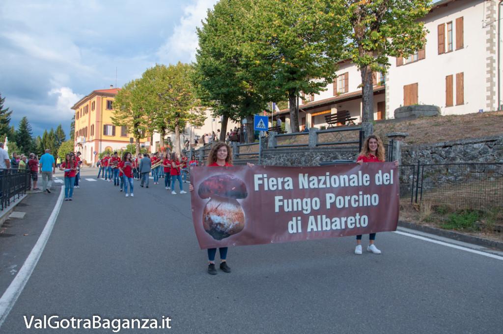 fiera-nazionale-fungo-porcino-albareto-127-inaugurazione