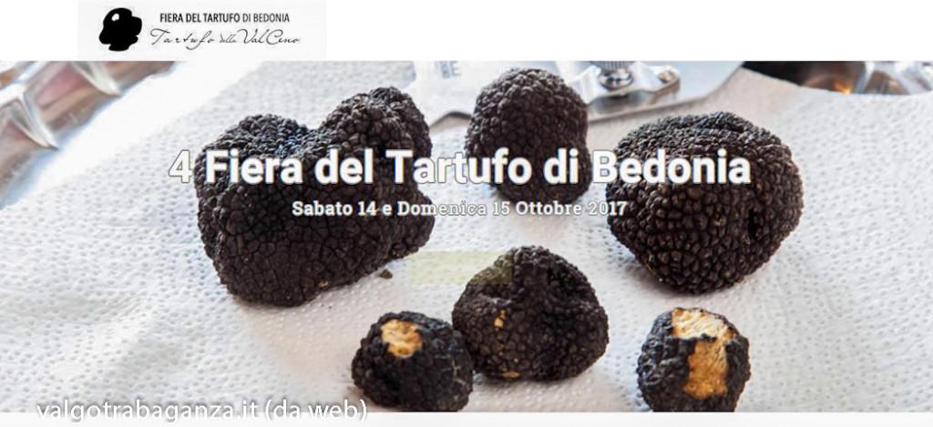 fiera-tartufo-bedonia-2017