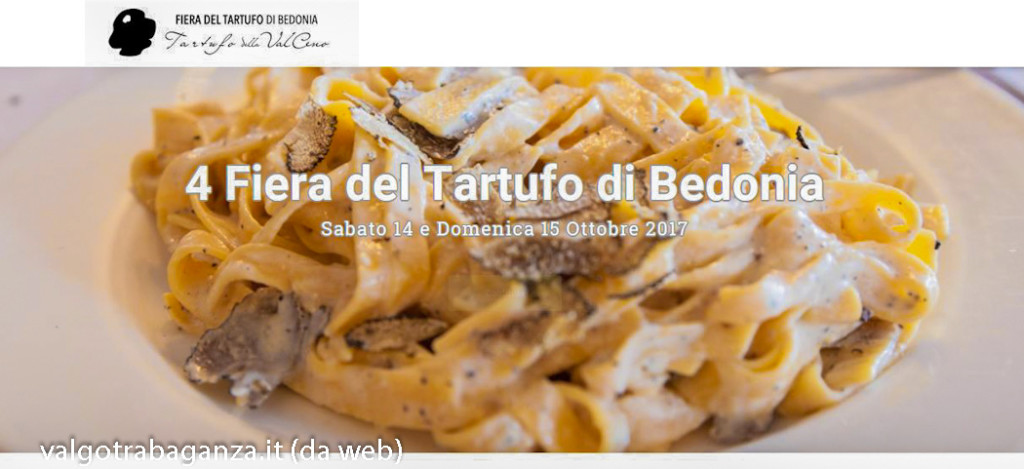 fiera-tartufo-bedonia-2017-programma