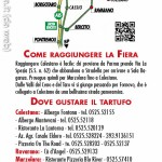 fiera-tartufo-fragno-9