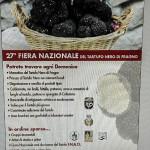 fiera-tartufo-nero-di-fragno