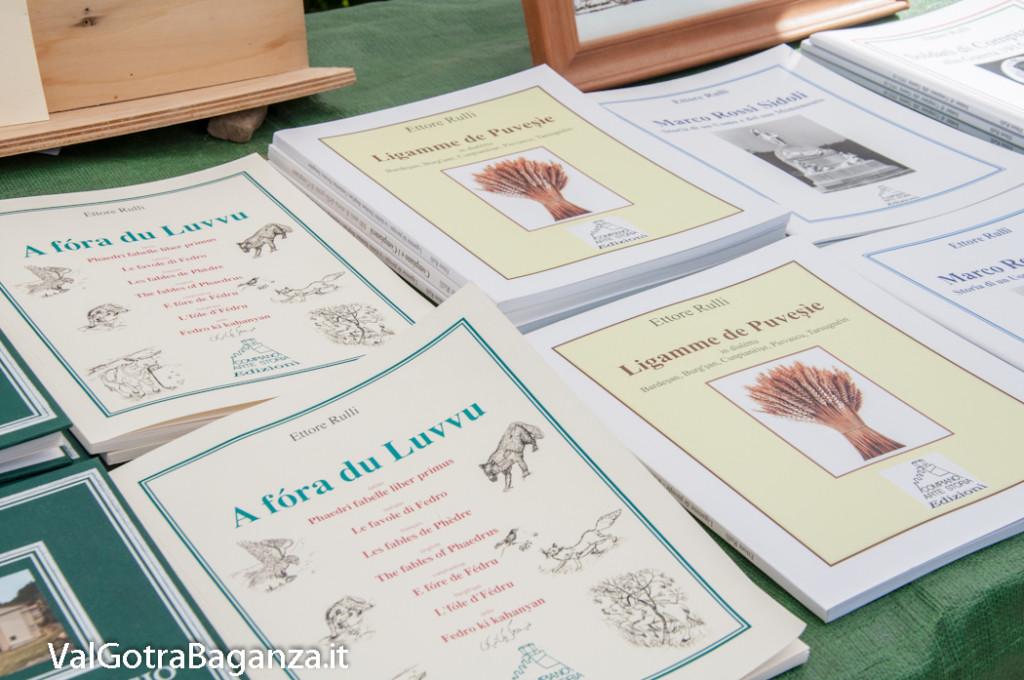 libri-in-fiera-102-centro-culturale-compiano-arte-storia