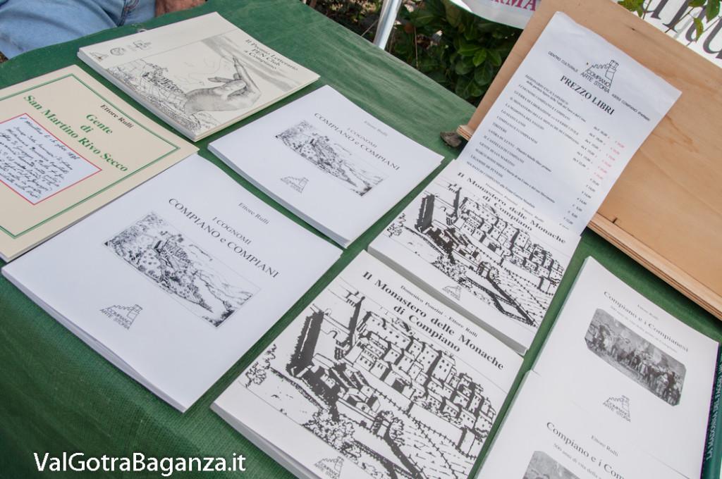 libri-in-fiera-104-centro-culturale-compiano-arte-storia