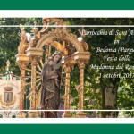 madonna-del-rosario-bedonia