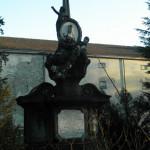 monumento-elisabetta-farnese-100-borgotaro