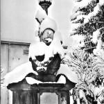 monumento-elisabetta-farnese-101-borgotaro