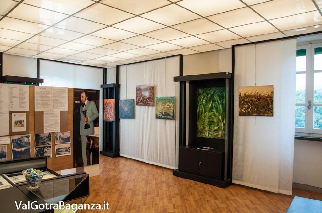 museo-chicco-ferrari-pittore-del-taro-106-compiano