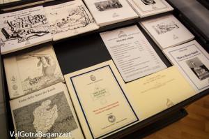 museo-chicco-ferrari-pittore-del-taro-176-compiano