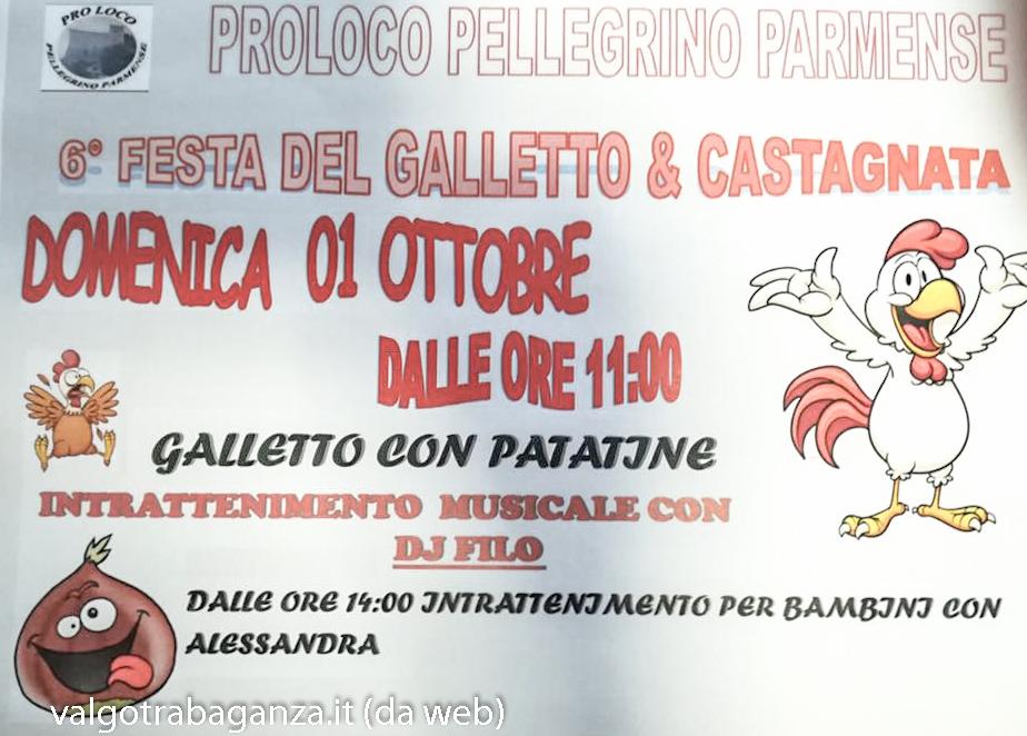 pellegrino-parmense-festa-della-castagna-galletto