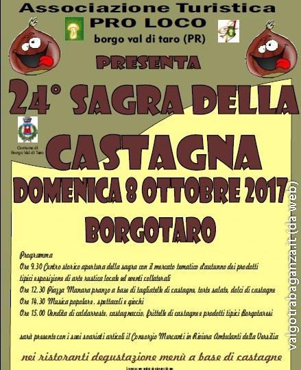 sagra-castagna-borgotaro