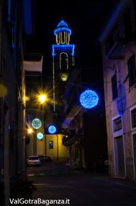 santa-maria-del-taro-tornolo-138-notturno