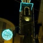 santa-maria-del-taro-tornolo-139-notturno