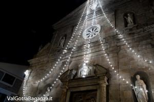 santa-maria-del-taro-tornolo-146-notturno