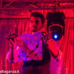 spettacolo-magia-197-magik-albert