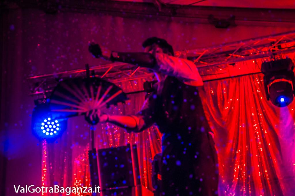 spettacolo-magia-216-magik-albert