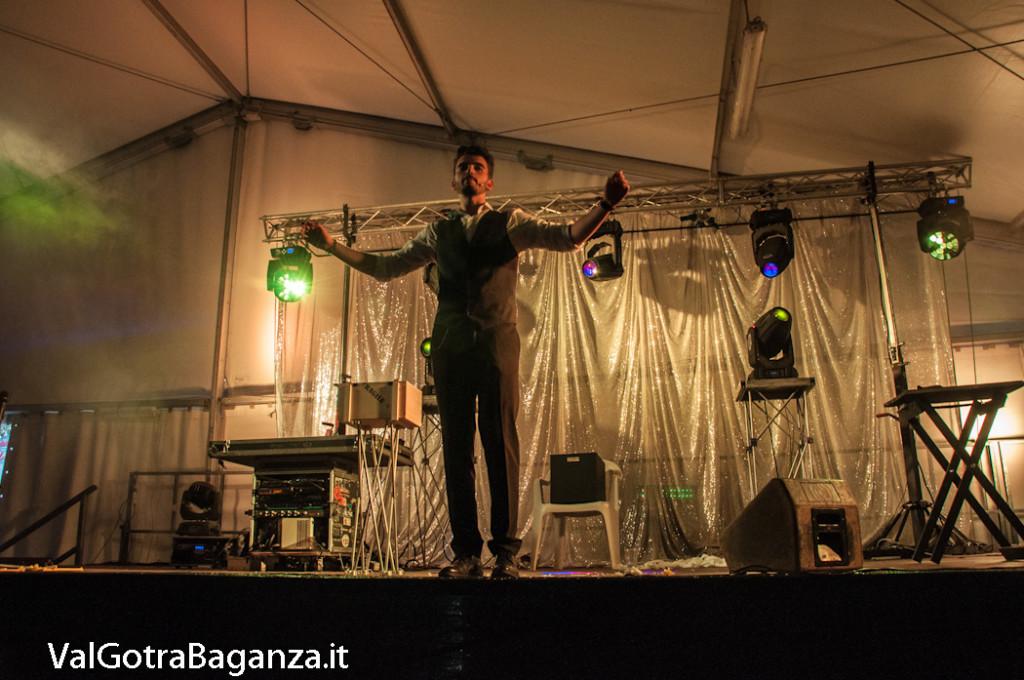 spettacolo-magia-241-magik-albert