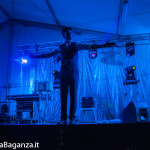 spettacolo-magia-242-magik-albert