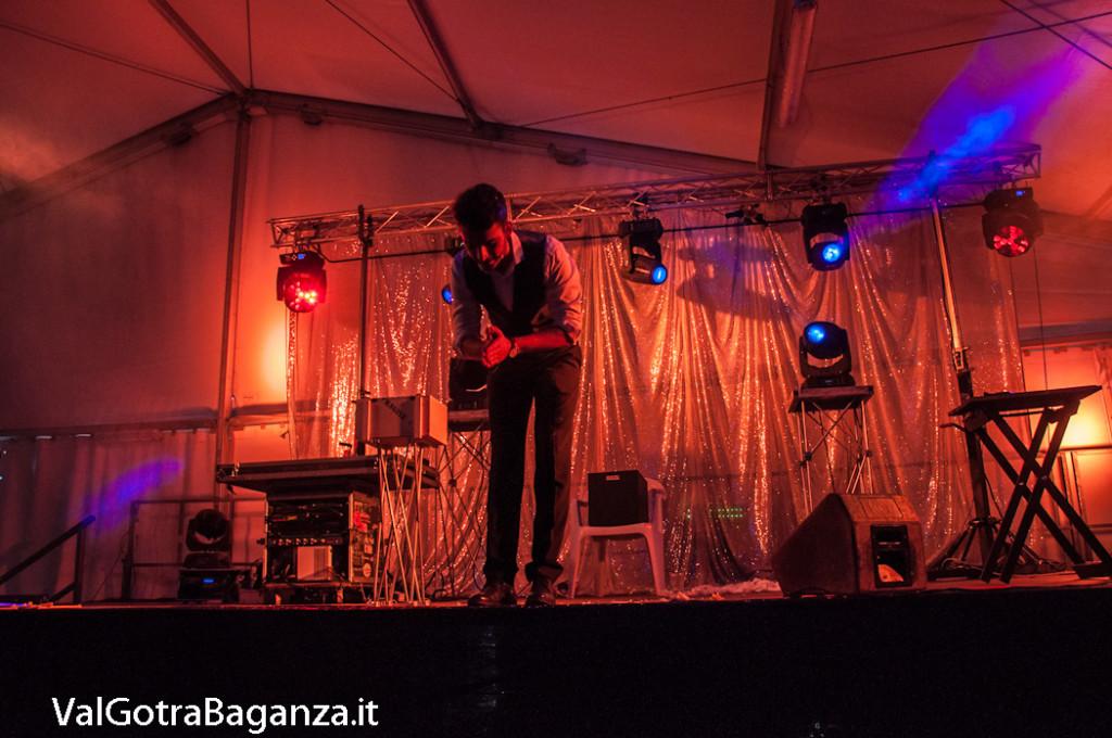 spettacolo-magia-243-magik-albert