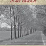 strada-vecchia-2018-bardi-brochure-100