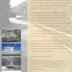 strada-vecchia-2018-bardi-brochure-101