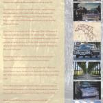 strada-vecchia-2018-bardi-brochure-102