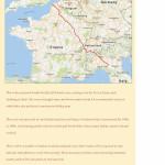 strada-vecchia-2018-bardi-brochure-103