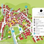 tartufo-bedonia-2017-cartina
