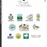 tartufo-bedonia-2017-programma-eventi-2