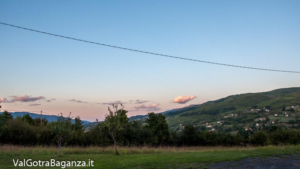 tramonto-monte-molinatico-100