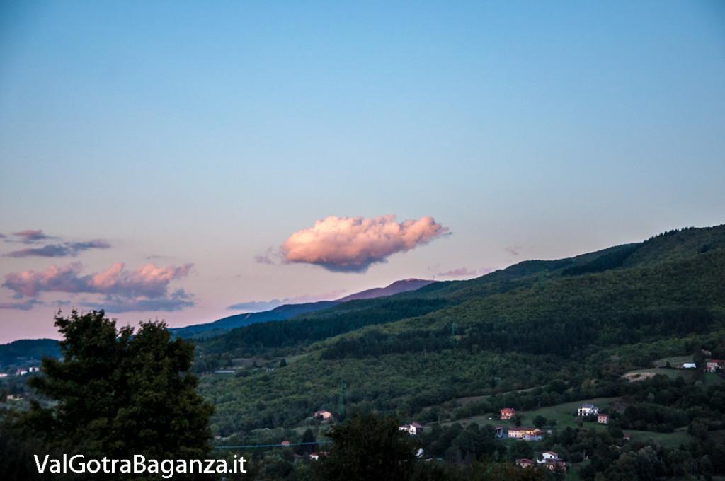 tramonto-monte-molinatico-106