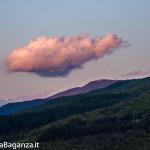 tramonto-monte-molinatico-107