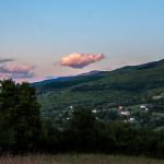 tramonto-monte-molinatico-110