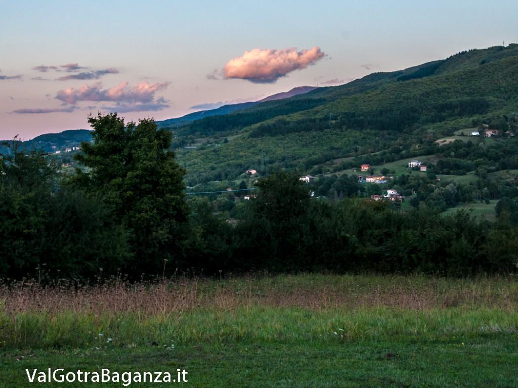 tramonto-monte-molinatico-111