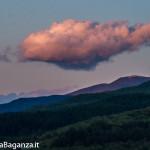 tramonto-monte-molinatico-114