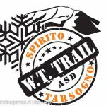winter-trail-tarsogno