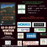 winter-trail-tarsogno-programma
