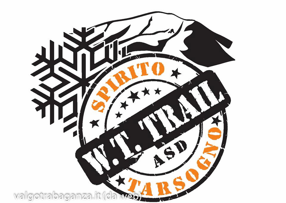 winter-trail-tarsogno