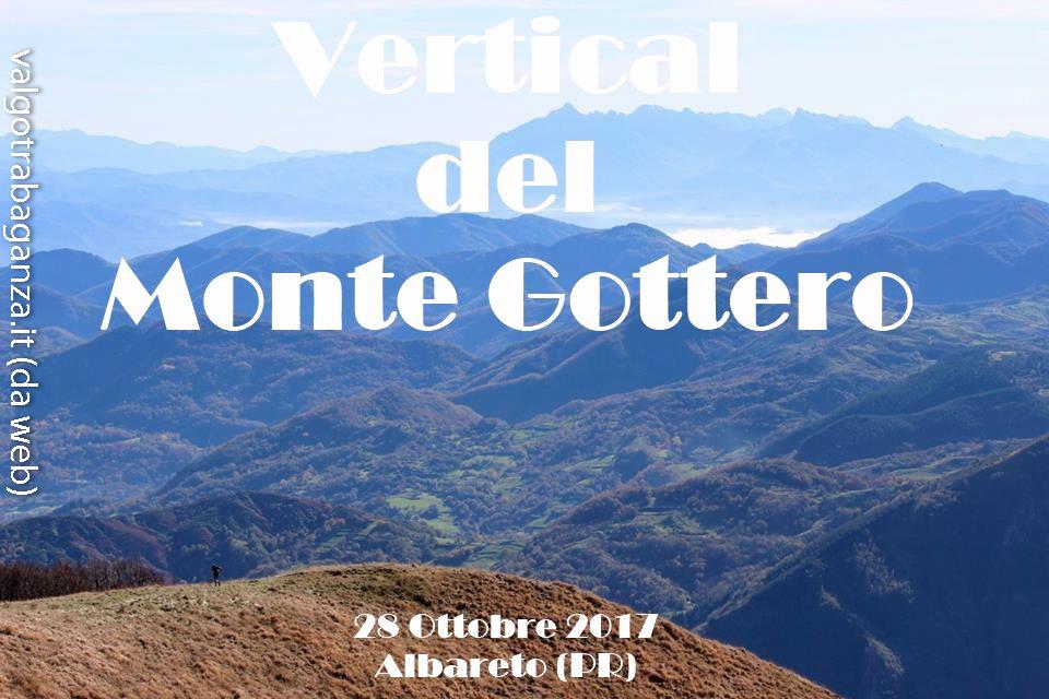 4-vertical-del-gottero-albareto