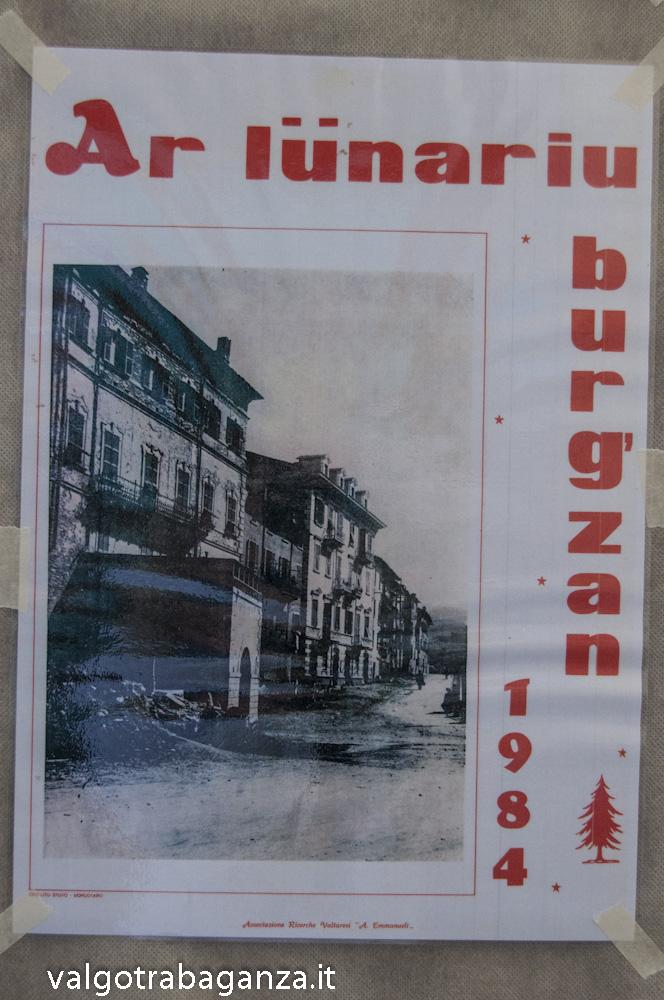 ar-lunariu-burgzan-1984-borgotaro