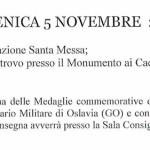 celebrazione-iv-novembre-borgotaro