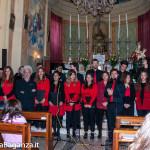 coro-cor-de-vocali-105-folta-albareto