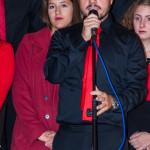 coro-cor-de-vocali-106-folta-albareto