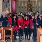 coro-cor-de-vocali-108-folta-albareto