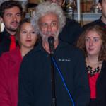 coro-cor-de-vocali-109-folta-albareto